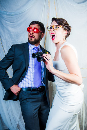 Wedding Photo Booth March 21st, 2014
